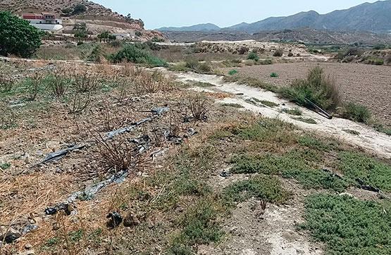 Suelo en venta en Suelo en Cuevas del Almanzora, Almería, 17.000 €, 3551 m2
