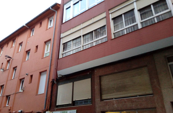 Local en venta en Marqués de Valdecilla, Santander, Cantabria, Calle Tres de Noviembre, 110.000 €, 130 m2