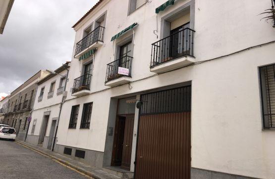 Piso en venta en Pozoblanco, Córdoba, Calle San Isidro, 87.400 €, 5 habitaciones, 2 baños, 148 m2