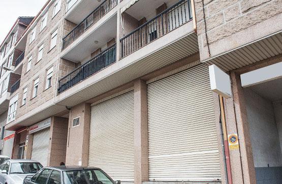 Local en venta en O Lagar, Ourense, Ourense, Calle Lopez Ferreiro, 60.100 €, 222 m2