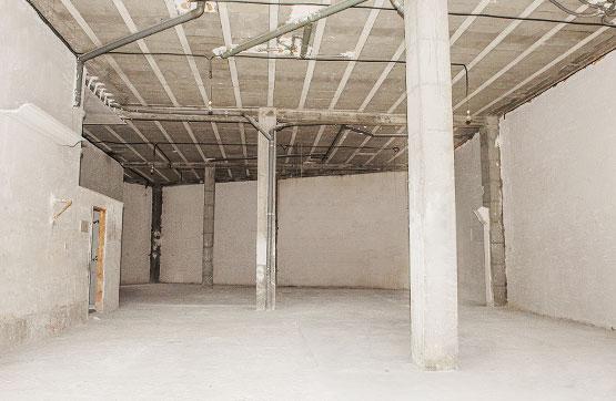 Local en venta en Local en Ourense, Ourense, 60.100 €, 222 m2