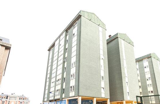 Piso en venta en Culleredo, A Coruña, Calle Rafael Alberti, 110.390 €, 4 habitaciones, 2 baños, 115 m2
