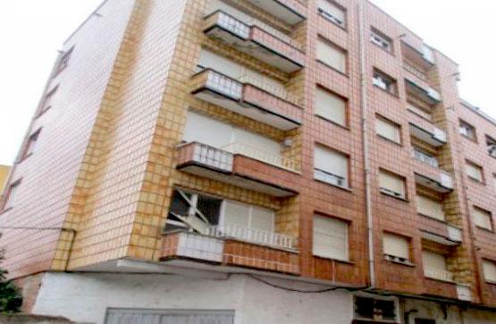 Piso en venta en Lena, Asturias, Calle Profesor Jesus Neira, 32.150 €, 3 habitaciones, 1 baño, 72 m2