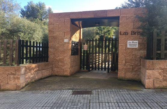 Casa en venta en Calvià, Baleares, Calle Margaritas, 365.900 €, 2 habitaciones, 1 baño, 125 m2