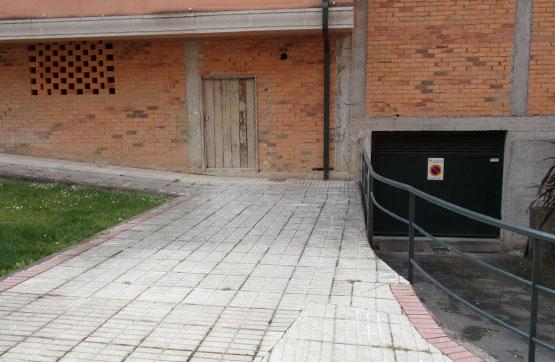 Local en venta en Reboreda, Redondela, Pontevedra, Calle Rue Da Laxe, 59.000 €, 193 m2