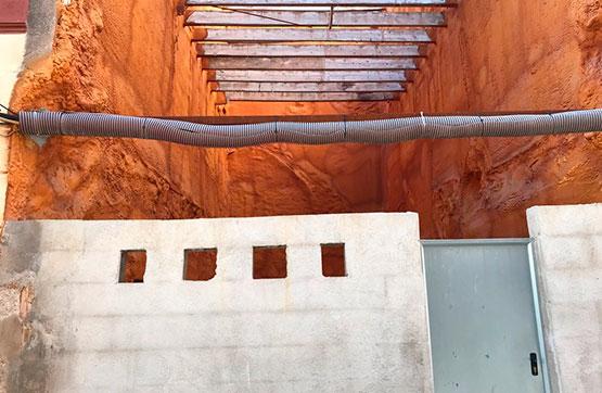 Casa en venta en Benicarló, Castellón, Calle Santa Margarida, 27.000 €, 1 baño, 32 m2