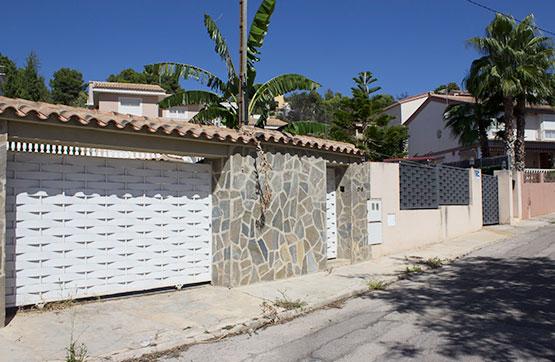 Casa en venta en Torrent, Valencia, Calle Foia de Bunyol, 154.100 €, 4 habitaciones, 3 baños, 158 m2