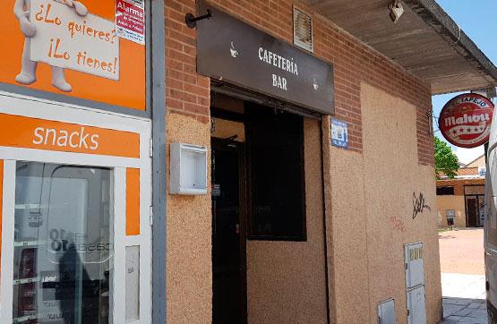 Local en venta en Alovera, Guadalajara, Calle Pedro Salinas, 51.800 €, 64 m2
