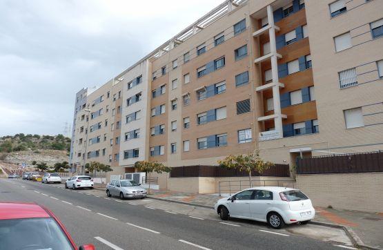 Local en venta en Málaga, Málaga, Calle Mencia Calderon, 111.435 €, 134 m2