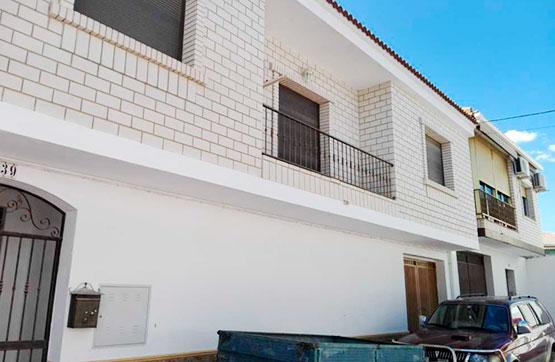 Casa en venta en Salar, Granada, Calle Oriente, 126.500 €, 3 habitaciones, 1 baño, 243 m2