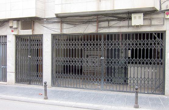 Local en venta en Linares, Jaén, Calle Gumersindo Azcarate, 116.200 €, 149 m2