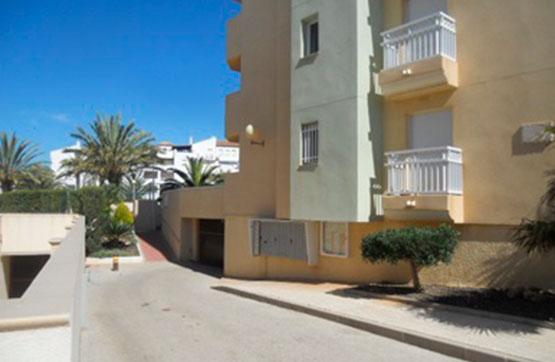 Parking en venta en La Manga del Mar Menor, Murcia, Urbanización Marinesco, 13.800 €, 24 m2