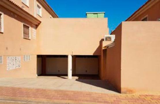 Parking en venta en Mazarrón, Murcia, Calle Concepcion Arenal, 5.800 €, 12 m2