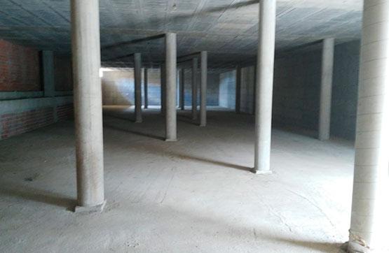 Local en venta en Local en Corcubión, A Coruña, 108.200 €, 450 m2