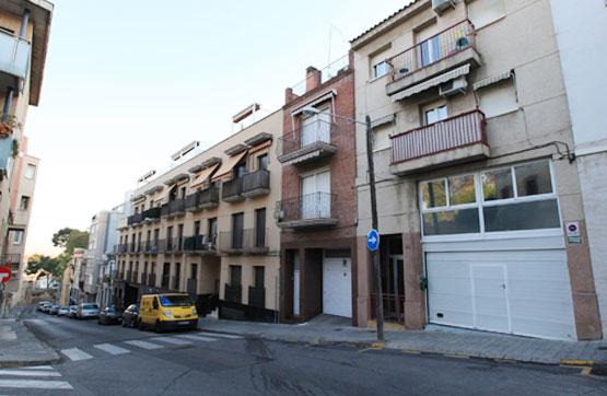 Local en venta en Barri Centre, Sant Boi de Llobregat, Barcelona, Calle Montevideo, 124.800 €, 237 m2