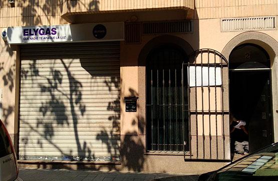 Local en venta en Aldaia, Valencia, Calle Miquel Grau, 139.200 €, 225 m2
