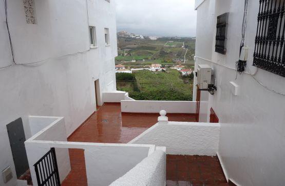 Local en venta en Manilva, Málaga, Calle Alvarez Leiva, 79.200 €, 174 m2