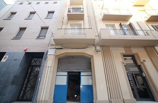 Local en venta en Instituts - Templers, Lleida, Lleida, Calle Alcalde Costa, 72.300 €, 118 m2
