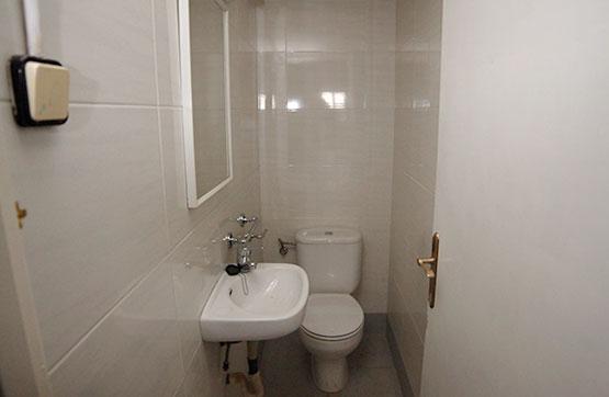 Local en venta en Local en Lleida, Lleida, 67.200 €, 96 m2
