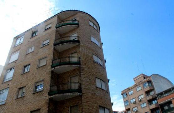 Piso en venta en El Parque, Talavera de la Reina, Toledo, Avenida de Pio Xii, 21.250 €, 3 habitaciones, 1 baño, 94 m2