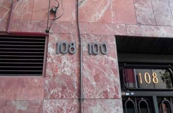 Parking en venta en Progrés, Badalona, Barcelona, Calle Wifredo, 18.240 €, 12 m2