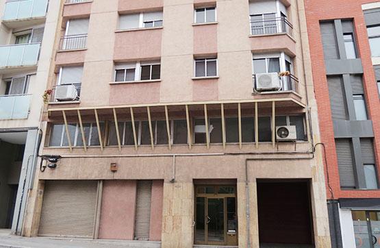 Local en venta en Can Palet, Terrassa, Barcelona, Carretera Montcada, 90.200 €, 77 m2