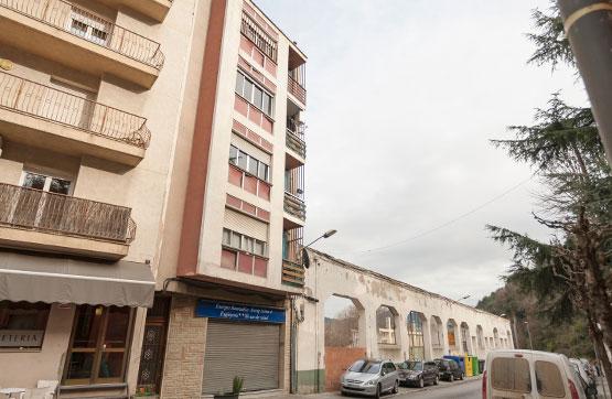 Piso en venta en Can Bruix, Arbúcies, Girona, Calle Francesc Camprodon, 55.200 €, 2 habitaciones, 1 baño, 87 m2