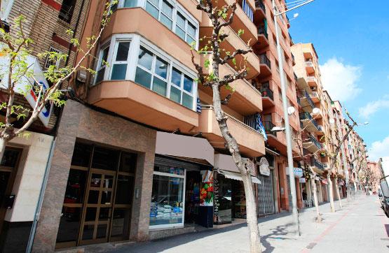 Local en venta en Camp D´esports, Lleida, Lleida, Paseo Ronda, 30.100 €, 90 m2