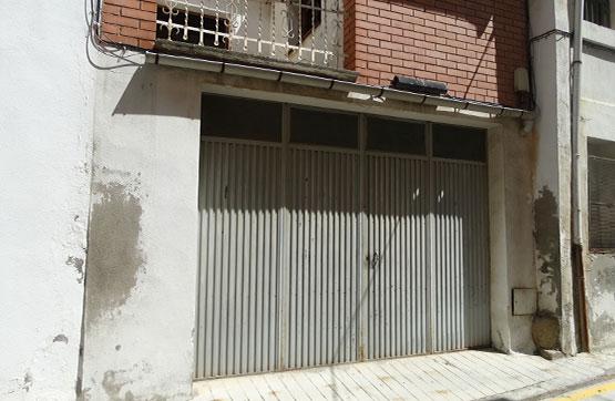 Local en venta en Masia de la Rita, Agramunt, Lleida, Calle de L`aspi, 20.000 €, 136 m2