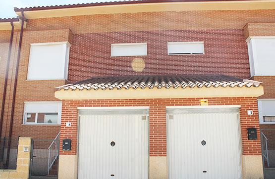 Casa en venta en Tórtola de Henares, Guadalajara, Calle Tomillo, 135.470 €, 4 habitaciones, 3 baños, 202 m2