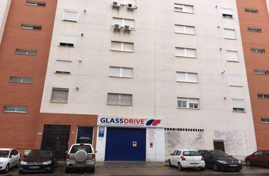 Local en venta en Huelva, Huelva, Calle Bachiller, 407.100 €, 950 m2