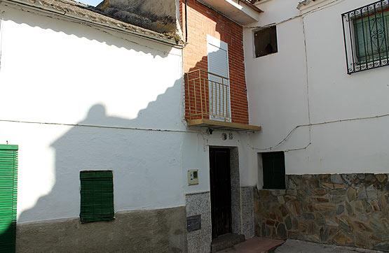 Casa en venta en Otura, Granada, Calle Transversal Encarnacion, 46.299 €, 5 habitaciones, 1 baño, 139 m2