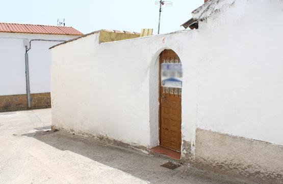 Casa en venta en Jimena de la Frontera, Cádiz, Calle Higuera, 24.415 €, 1 habitación, 1 baño, 69 m2