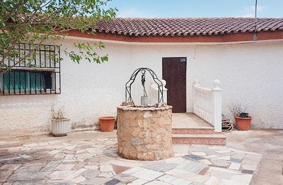 Casa en venta en L` Alcora, Castellón, Urbanización la Espuela Ii, 167.900 €, 3 habitaciones, 2 baños, 204 m2