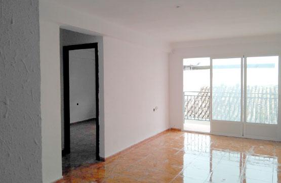 Piso en venta en Lucena, Córdoba, Calle Peñuelas, 36.800 €, 3 habitaciones, 1 baño, 67 m2