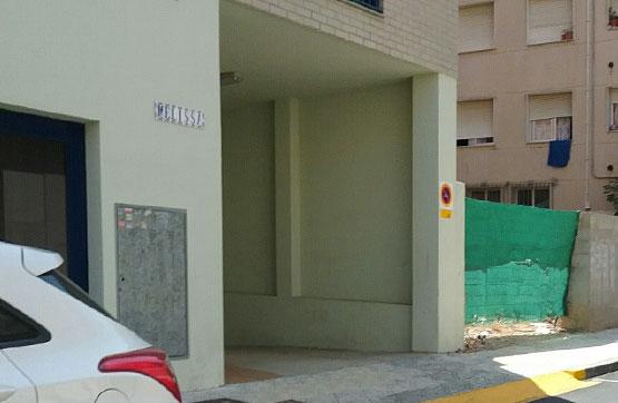 Parking en venta en L` Alcora, Castellón, Calle Poeta Ernesto Nebot, 4.600 €, 27 m2