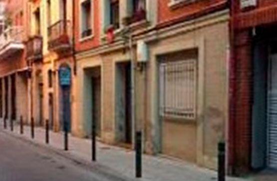 Local en venta en Eixample, Barcelona, Barcelona, Calle Grassot, 242.800 €, 181 m2