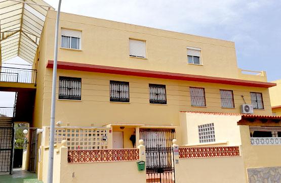 Piso en venta en Los Barrios, Cádiz, Urbanización los Alamos Iii, 77.100 €, 2 habitaciones, 1 baño, 72 m2