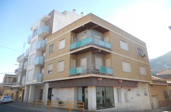 Piso en venta en Torreaguera, Murcia, Calle Mayor, 94.800 €, 3 habitaciones, 2 baños, 124 m2