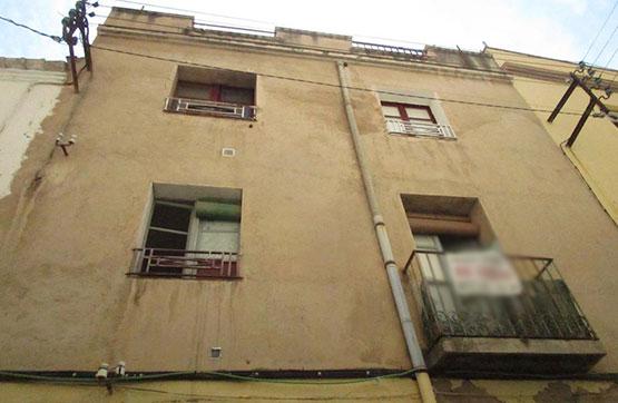 Casa en venta en Bítem, Tortosa, Tarragona, Calle Major de Remolins, 62.000 €, 1 baño, 234 m2