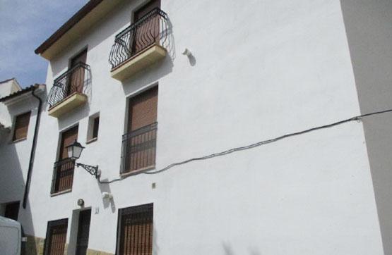 Piso en venta en Fuentes de Ayódar, Castellón, Camino Torrechiva, 35.300 €, 2 habitaciones, 1 baño, 54 m2