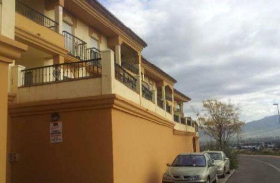 Parking en venta en Las Gabias, Granada, Paseo Pedro Verde, 4.600 €, 36 m2