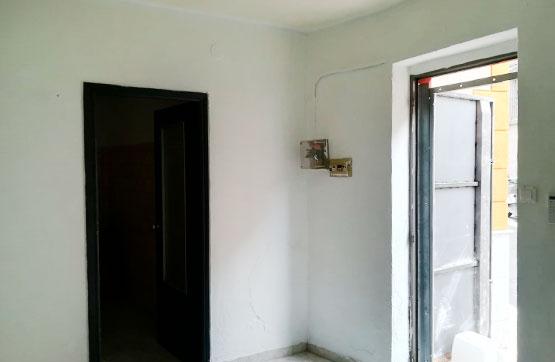 Casa en venta en Torre del Campo, Jaén, Calle Puerta de la Sierra, 55.765 €, 3 habitaciones, 1 baño, 91 m2