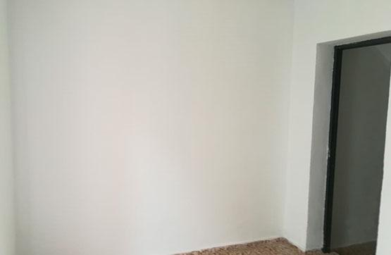 Casa en venta en Casa en Torre del Campo, Jaén, 47.400 €, 3 habitaciones, 1 baño, 91 m2