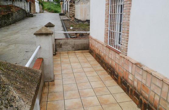 Casa en venta en Baños de la Encina, Jaén, Calle Cuesta, 47.215 €, 4 habitaciones, 1 baño, 234 m2