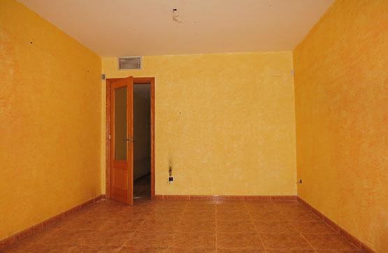 Piso en venta en Piso en Càlig, Castellón, 53.200 €, 2 habitaciones, 1 baño, 80 m2