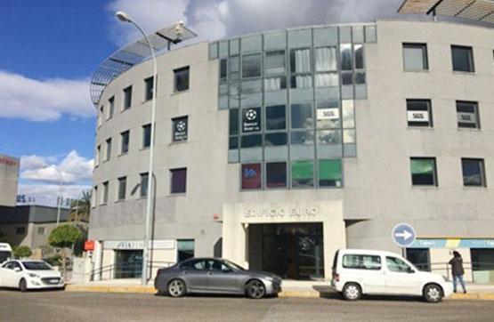 Parking en venta en Mairena del Aljarafe, Sevilla, Calle Manufactura, 2.800 €, 11 m2