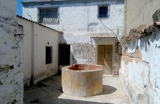 Casa en venta en Mengíbar, Jaén, Calle El Cortado, 39.100 €, 2 habitaciones, 2 baños, 117 m2