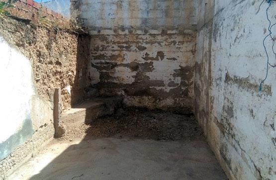Casa en venta en Casa en Mengíbar, Jaén, 35.250 €, 2 habitaciones, 2 baños, 117 m2