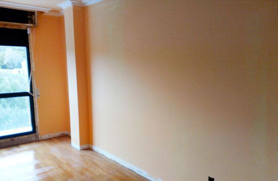 Piso en venta en Piso en Ponteareas, Pontevedra, 36.900 €, 2 habitaciones, 2 baños, 63 m2